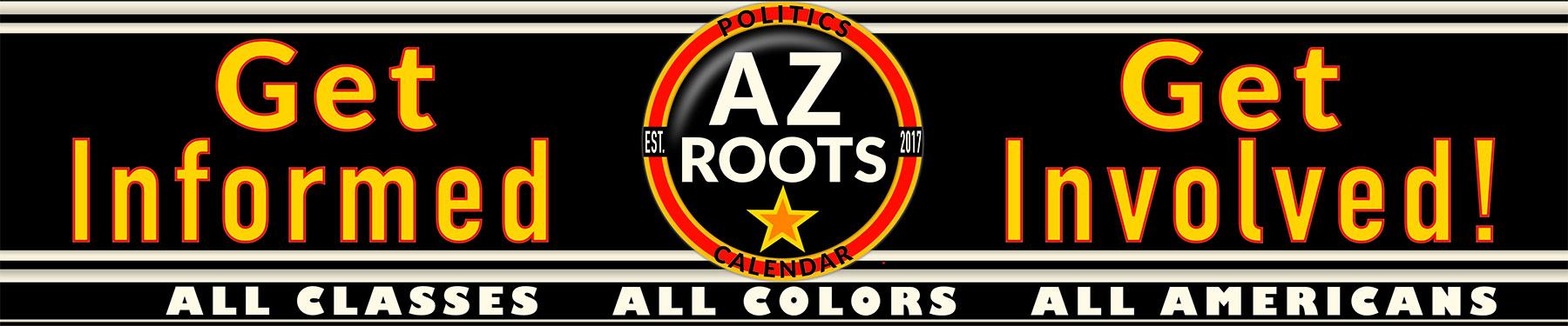 AZ Roots